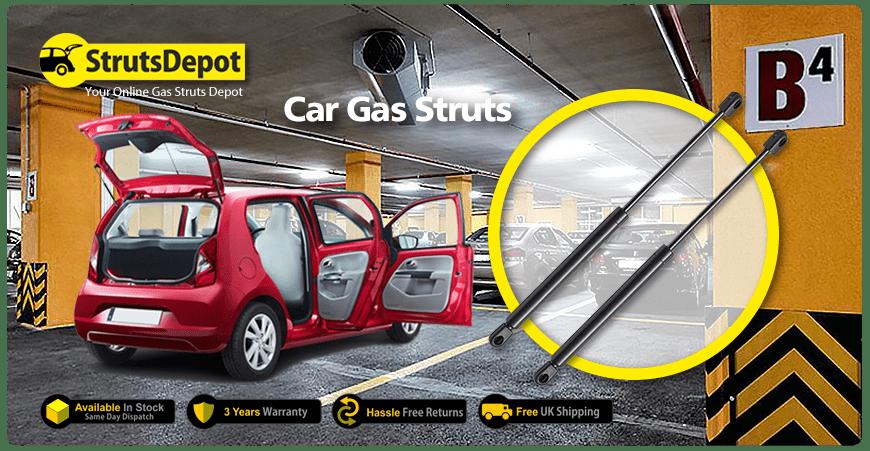 homepage-slides-car-gas-struts
