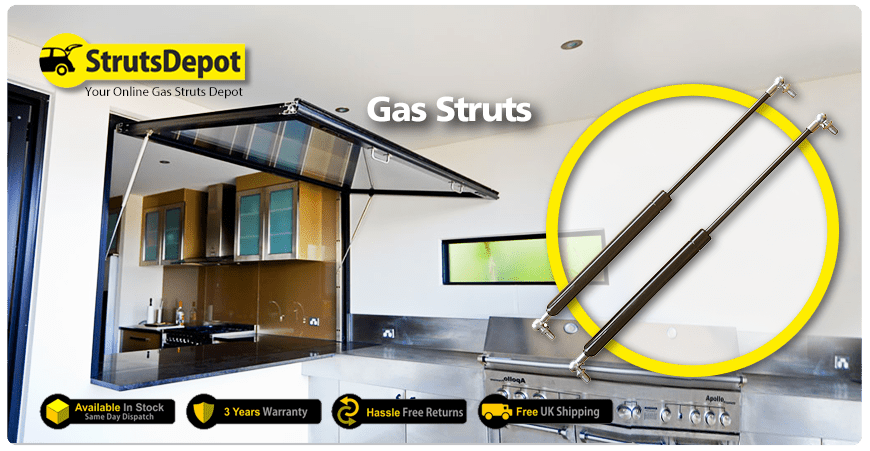 homepage-slides-gas-struts