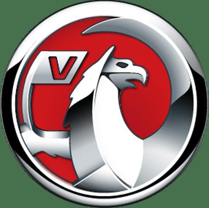 Vauxhall Gas Struts