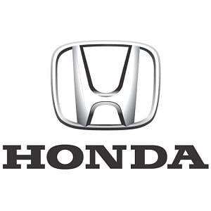 Honda Gas Struts