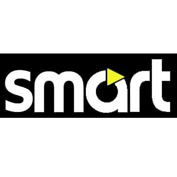 Smart Gas Struts