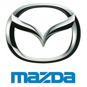 Mazda Gas Struts
