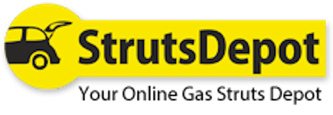 StrutsDepot - Your Online Gas Struts Depot