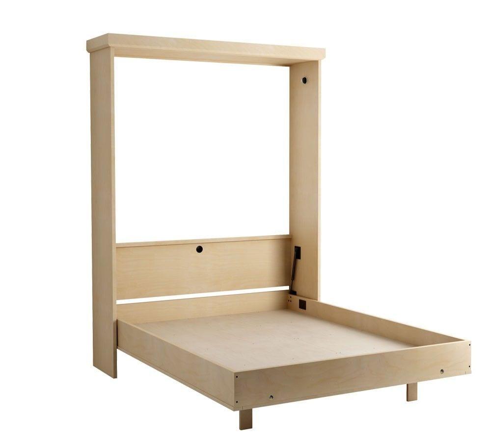 king size murphy bed plans. Murphy Wall Bed Mechanism Hardware Kit \u0026 LEGS \u2013 King Size Vertical Plans D