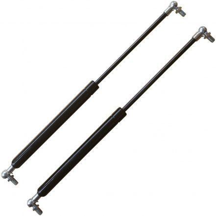 Pair StrutsDepot 8N8827552B Tailgate//Boot Struts